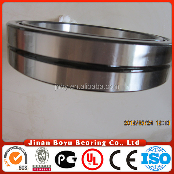 Chrome steel Cars used in japan bearings insert bearings/Pillow Block Bearings
