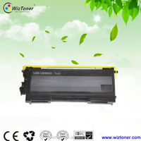 China balck compatible printer cartridge for Xerox laser toner 203 204