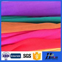 Hotsale African cheap sheer voile fabrics