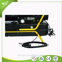 Air Heaters CE Cheap In Line Heater