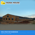 cow steel house manufacturer dairy farm shed prefab cow farm house construction prefab steel structure dairy farm cow shed