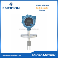 Micro Motion Fork Density Meters Direct