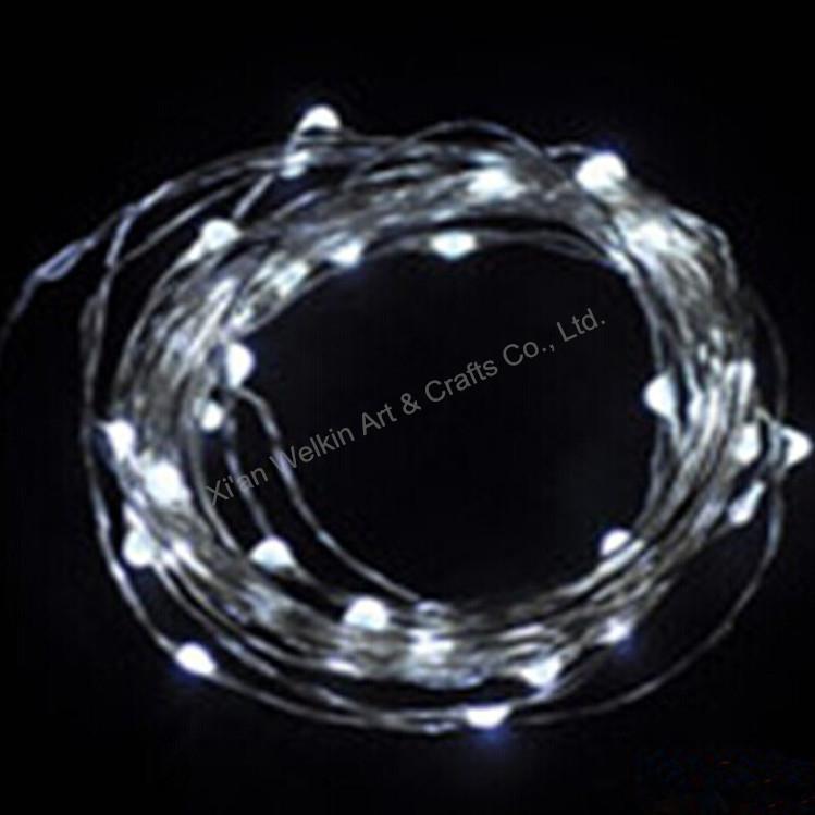 Fairy Moon Led String Lights : Cheap Fairy Moon Led String Lights For Holiday Lighting - Buy Fairy Moon Led String Lights ...