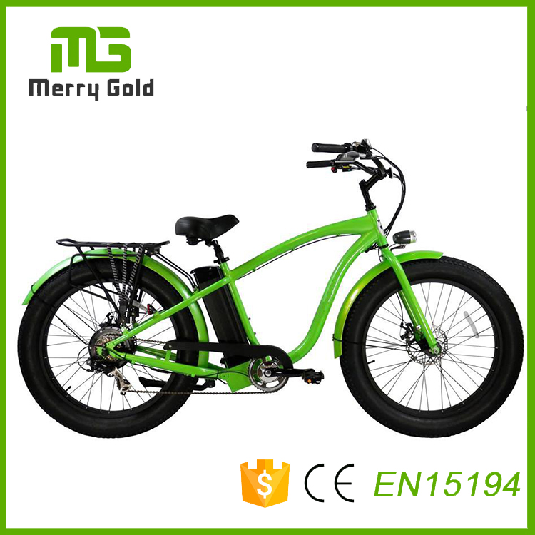 fat tire electric bike 48v 750w china ebike hummer adult e-bicycle with 38km/h