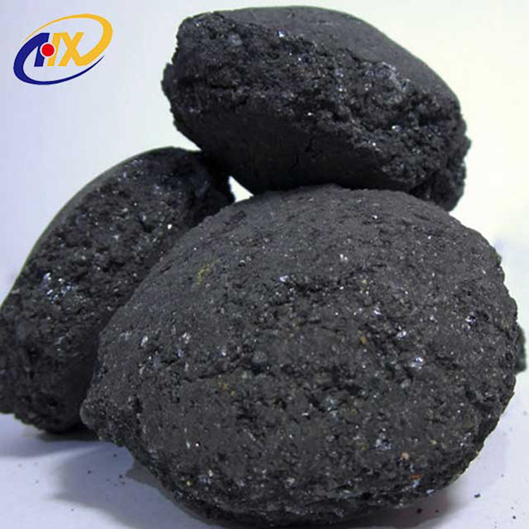 Black green silicon carbide powder