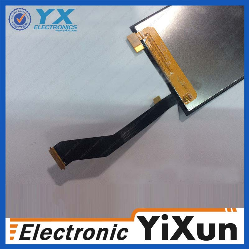 Factory Company Direct Sale buy for htc one x plus lcd with touch screen digitizer, touch screen for htc titan x310e