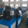 High Speed Standard Paper Angle Corner Board Making Machine