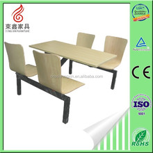 glass top dining table, tables and chairs for a restaurant, second hand restaurant tables and chairs for sale