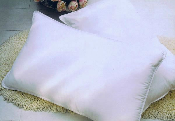 pp spunbonded nonwoven fabric for pillow case