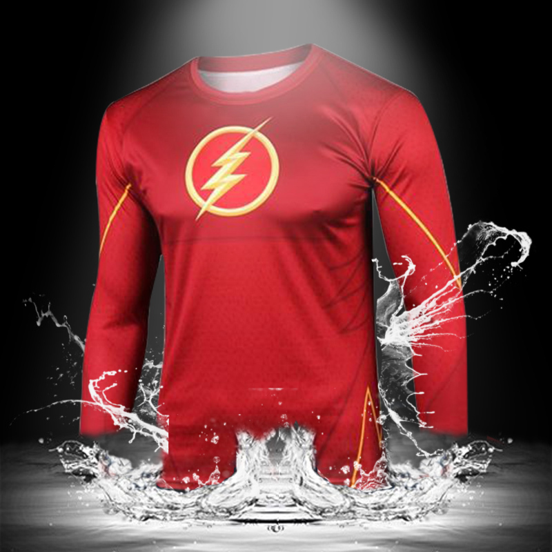 sports wear latest model running dri fit men's t shirt N10-<strong>27</strong>