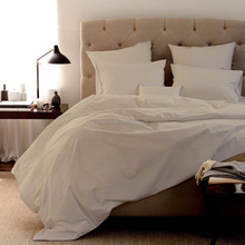 Organic Bed Sheets- sheets are comfortable and ultra-soft & silky# 100% Organic Cotton Sheet Set Twin
