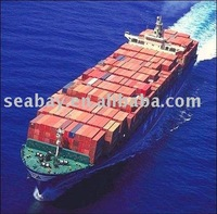 Sea freight / Ocean freight / Container freight / shipping freight / Air freight from China to Denmark / Estonia / Latvia .