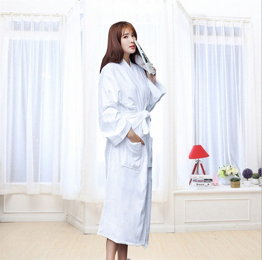2016 New Design kids bathrobes wholesale made in China