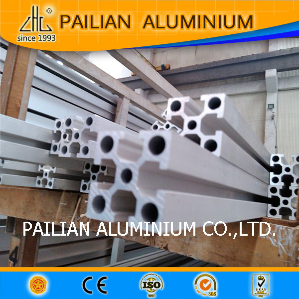 aluminum u profile channel various sizes aluminium profile. Black Bedroom Furniture Sets. Home Design Ideas