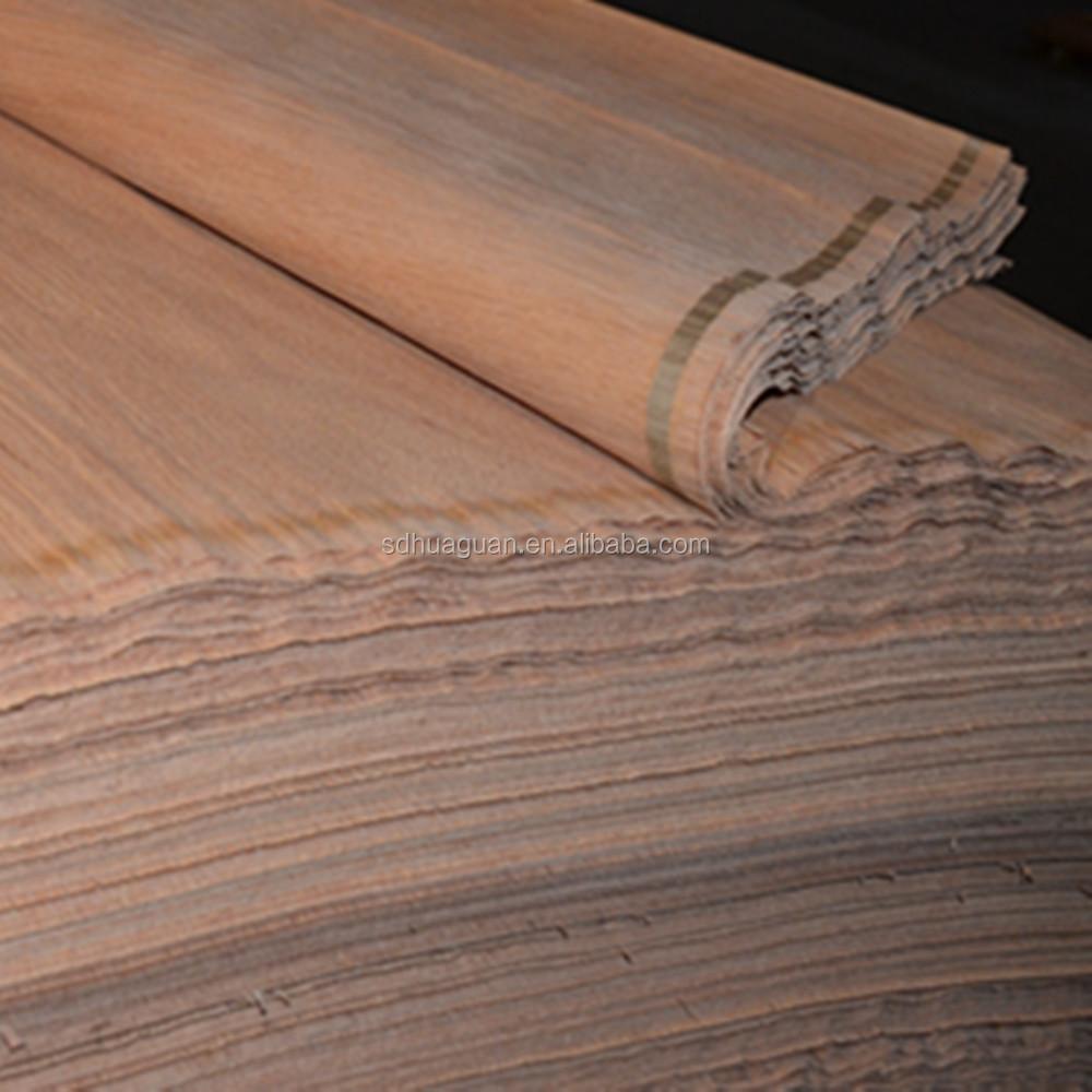 Wholesale wood veneer online buy best wood veneer from for Where to buy the best sheets