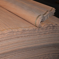 hot sell veneer sheet PLB face veneer /plb wood vneer sheet with grade A veneer rotary cut wood