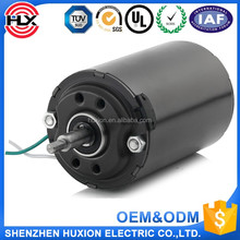6v dc motor with dual shaft dc motor for tricycle japanese dc motor for lifting table