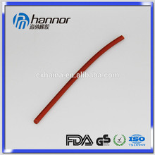 Hannot OEM Rubber Glass Shower Door Seal Strip From China