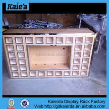 watch display stand,display stand for watches,wood watch display case