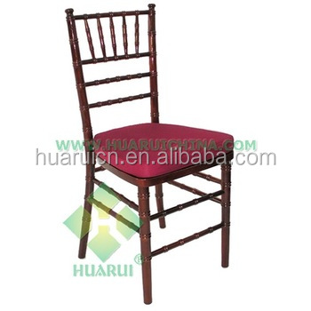 Banquet colorful wooden chiavari chair,antique wooden high back chiavari chair,wedding chiavari folding chair