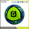 Unique futsal ball Thermo bonding Soccer Ball