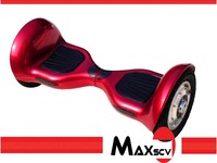 Personal electric transportation scooter/10 inches hoverboard electric scooter