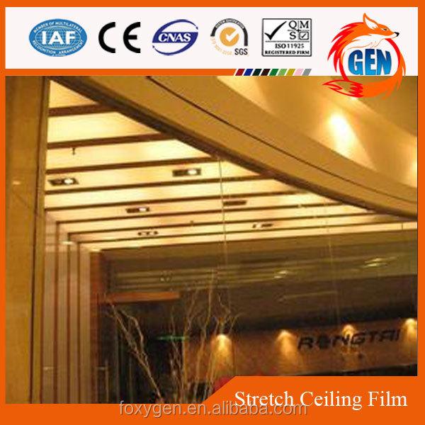 Grossiste faux plafond plastique acheter les meilleurs for Faux plafond en plastique