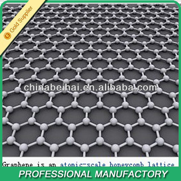 Hot sales Single layers of Graphene
