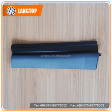 Garages use repair auto parts of OEM Standard Size car side skirts