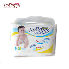 2018 abdl diapers baby disposable adult diaper factory for boy and girl