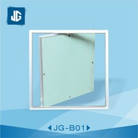 Gypsum Ceiling Board Panel