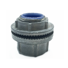 RIGID WATERTIGHT HUB by Chinese manufacturer