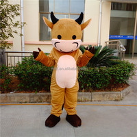 Factory reliable quality customized xxxl halloween costumes