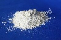 Cosmetic Sericite Mica Powder GMS-4C