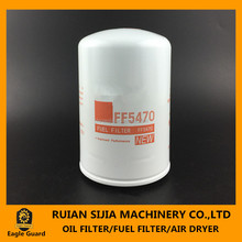 Fuel oil filter FF5470