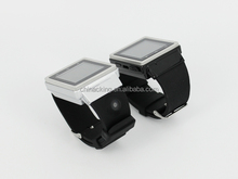 2014 Cheapest Dual Core GPS Bluetooth Wifi 3G Touch Screen wifi wrist watch cell phone