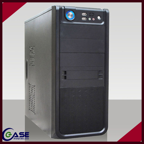 cheap computer protective case for s9920 pc case