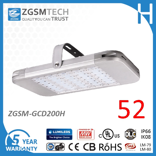 200w led high bay,induction high bay lighting
