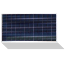 60 cell solar photovoltaic panel household pv module 260w