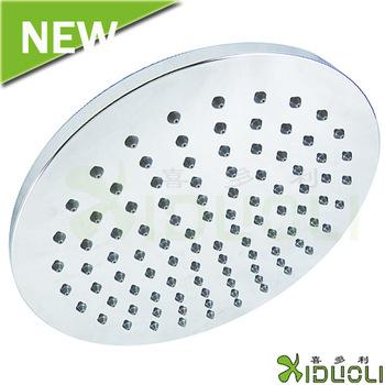 rain shower heads pricewater meter for shower shower head water heaters