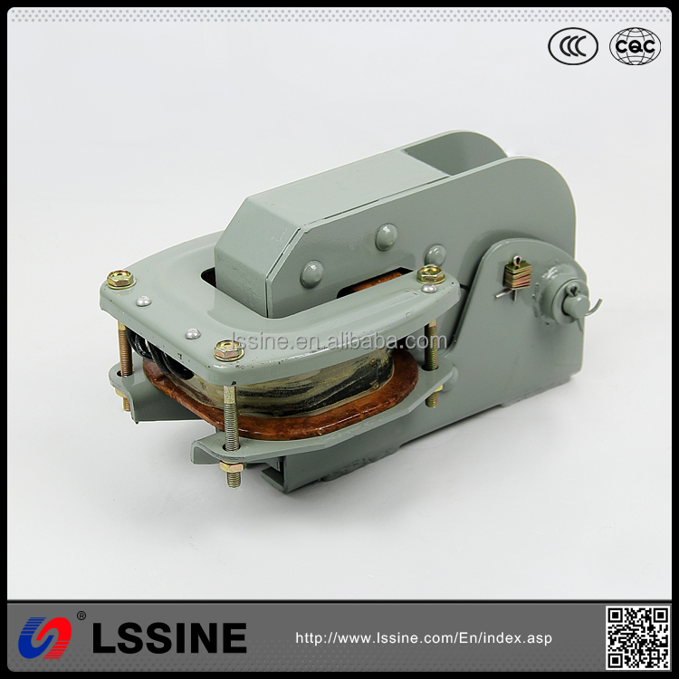 Overhead Crane Load Limiter : High quality new type hot sale load limiter for cranes