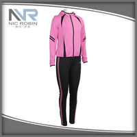 New Arrivalling Women Sexy Sportswear With Leggings For Sale