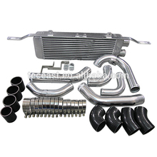 High quality FMIC Intercooler Kit for 99-06 VW Golf MK4 1.9 TDI Diesel with best price