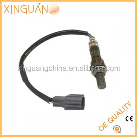 AIR FUEL RATIO / O2 OXYGEN SENSOR (Front) LEFT and RIGHT B1 or B2 234-9009 89467-48011 234-4215 89465-49075