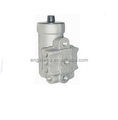 1189393 governor valve USE FOR VOLVO