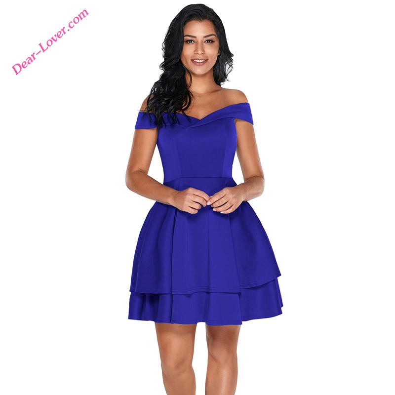 Venta al por mayor dresses prom night-Compre online los mejores ...