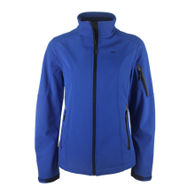 New Fashion Cheap <strong>Sportswear</strong> Fleece Lined Softshell Jacket