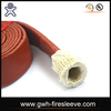 Hose And Cable Protect Silicone Coated