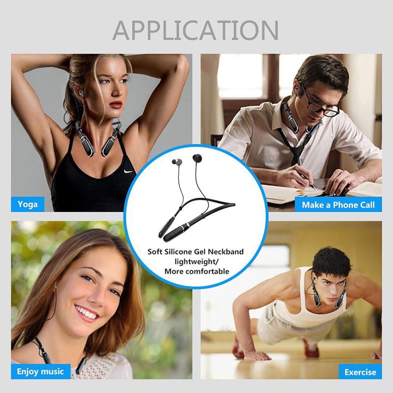 Bluetooth earphone 10.jpg