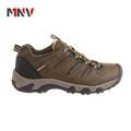 Best Cheap Waterproof Hiking Shoes Men